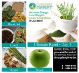 Beachbody Ultimate Reset – What is it?
